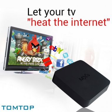 $6 OFF for 1080P HD Water-resistant Action ...